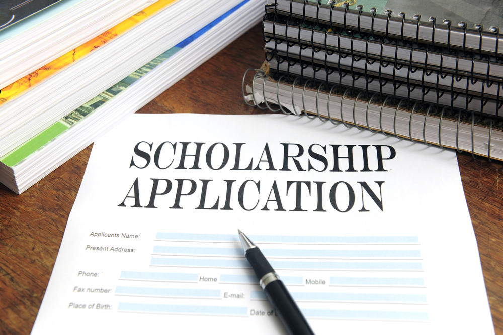 100 level undergraduate scholarship Application is open to full-time 100 or 200 level students admitted hec scholarship for undergraduate studentsagbami scholarship 2017/2018 for undergraduate.